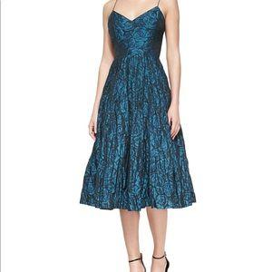 Tracy Reece Dress